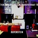 ramon-van-veluw-1792690