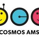 hostel-cosmos-10633386