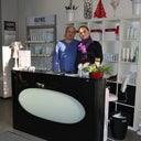 friseursalon-beauty-lounge-53104396