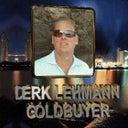goldbuyer-derk-lehmann-56685728