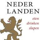 de-nederlanden-7798370
