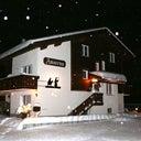 geert-van-den-berg-20039895