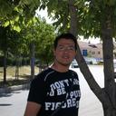 mehmet-ozdurak-87833068