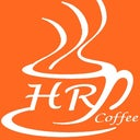 caffe-molinari-nederland-12345159