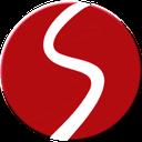 simon-kreusel-3417783