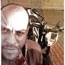 thomas-kramm-6301394