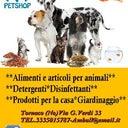 gian-mario-tagliaretti-17981817