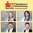 fb-team-der-sv-sachsen-19113029