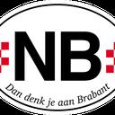 edwin-van-den-bogaard-1172511