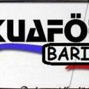 baris-kuafor-82266827