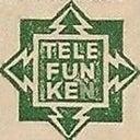 stephan-funke-27436045