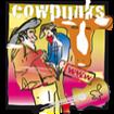 cowpunks-online-marketing-11301993