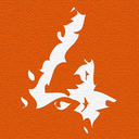 allan-drent-969379