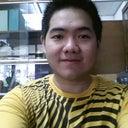 eric-soetrisno-35375570