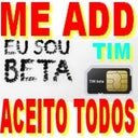 ingred-55745664
