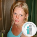 irene-poelhorst-6709449