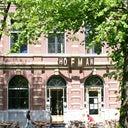 hofman-cafe-2385717