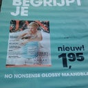 ivo-van-den-broeke-10925192