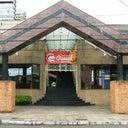 restaurante-girassol-9896325