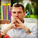 andrija-dragovic-90270069