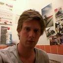 jordy-lievers-8946732
