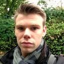 dave-van-der-veen-5281640