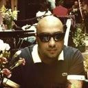 bahadir-t-17125423