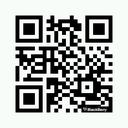 maik-brandt-9187043