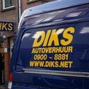 robin-diks-49691372