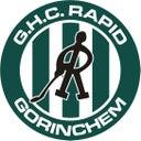 ghc-rapid-57202707