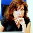 olyga-shkolynikova-43124736