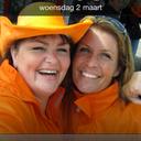 flommetje-8183177