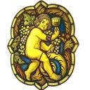 romina-franceska-hollmann-189652