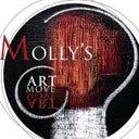 dolly-de-hond-27367621
