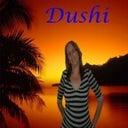dushi-winnubst-34654472