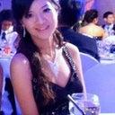 weng-sum-leong-4789128