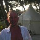 jaap-van-beusekom-1497721