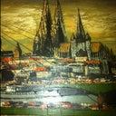 ann-kristin-delfmann-4471297