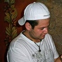 basti-ybarnegaray-35689897