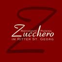 ristorante-pizzeria-zucchero-61968500