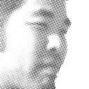 natalia-fentisova-12724724