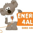stichting-energy4all-6305478
