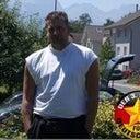 denis-holtz-91398568