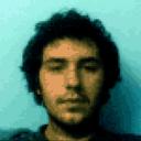 dino-bukvic-40999728