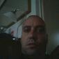 jeroen-hoefnagel-3937902