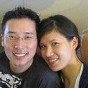 joyce-chu-hung-3123695