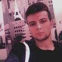 aleks-rudnik-13079692