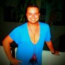 david-kramer-61979151