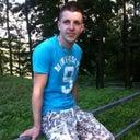 fabian-heldt-11206188