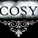 cosy-kapsalonhome-7168906